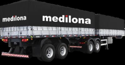 medilona-intitucional